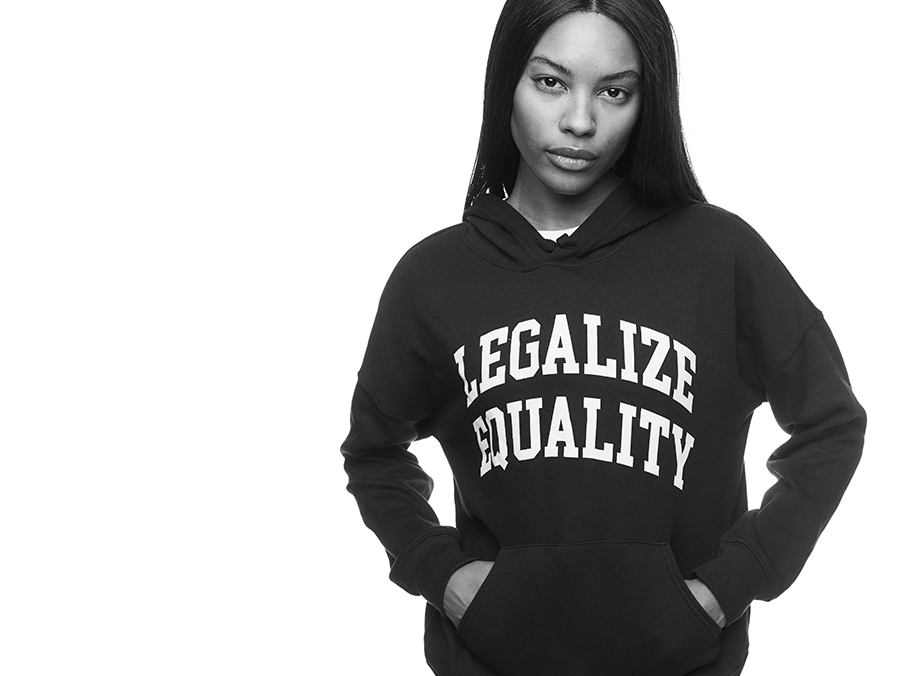 legalize-equality