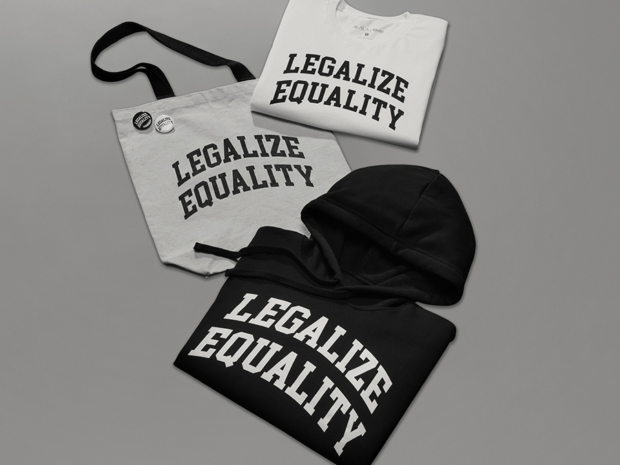legalize-equality-thumb